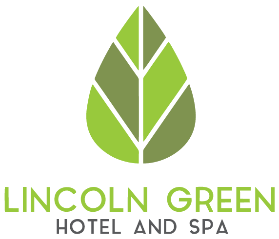 Lincoln Green Hotel and Spa